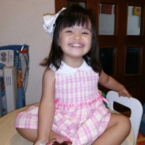 @ainhoa.tres21 sonriendo