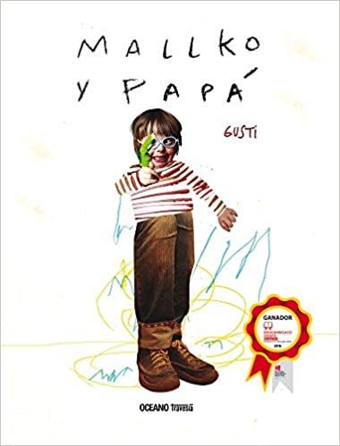 libros para hablar sobre síndrome de Down
